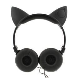 Auriculares Cat Ear - Ítem3