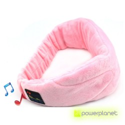 Auriculares Bluetooth Sweet Dreams - Item3