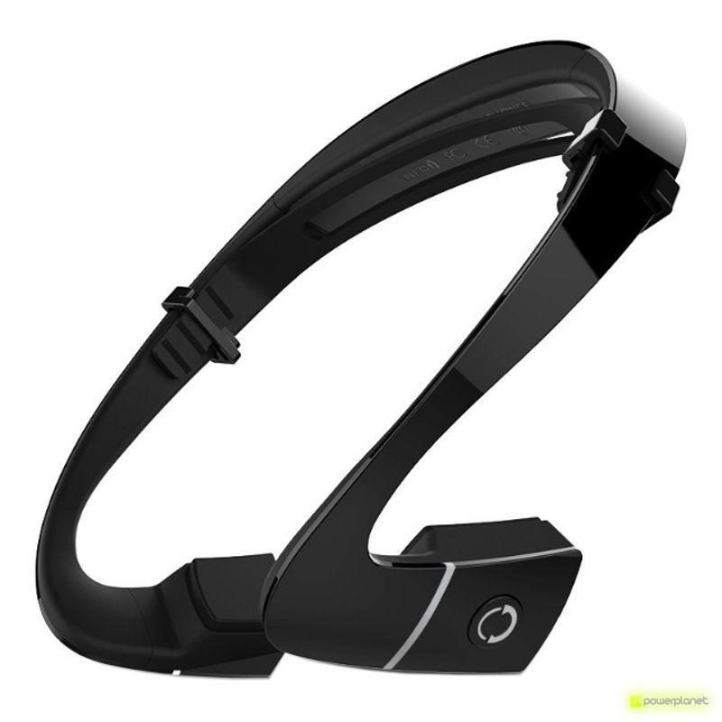 Auriculares Bluetooth LF18 - Item1