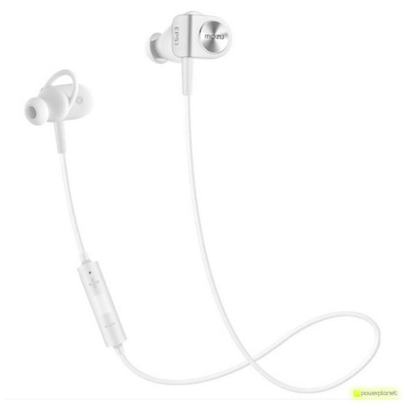 Auriculares Bluetooth Meizu EP51 - Ítem1
