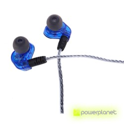 Auriculares Moxpad x90 Bluetooth - Item3