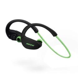 Auriculares Bluetooth Mpow Cheetah - Ítem1