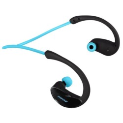 Auriculares Bluetooth Mpow Cheetah - Ítem3
