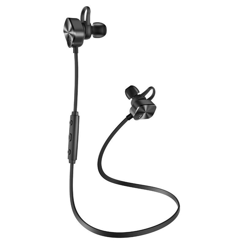 Auriculares Bluetooth Mpow Coach