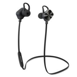 Auriculares Bluetooth Mpow Coach - Ítem1