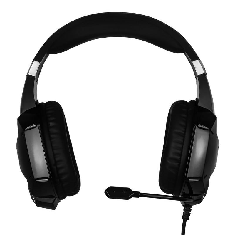 Auriculares Gaming Nox Krom Kopa - Ítem1