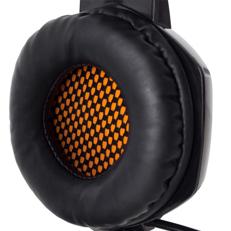 Auriculares Gaming Nox Krom Kopa - Ítem3