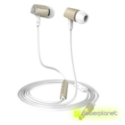 Auriculares Pioneer SEC-CL31 - Ítem4
