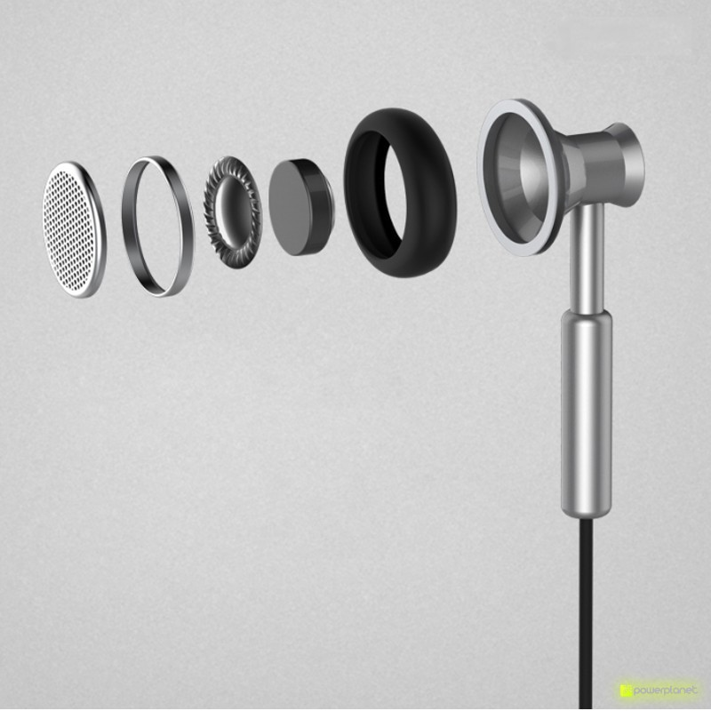 Auriculares Remax 305M - Ítem4