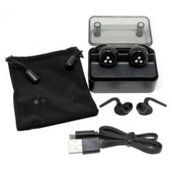 Auriculares Syllable D900 Mini - Ítem5