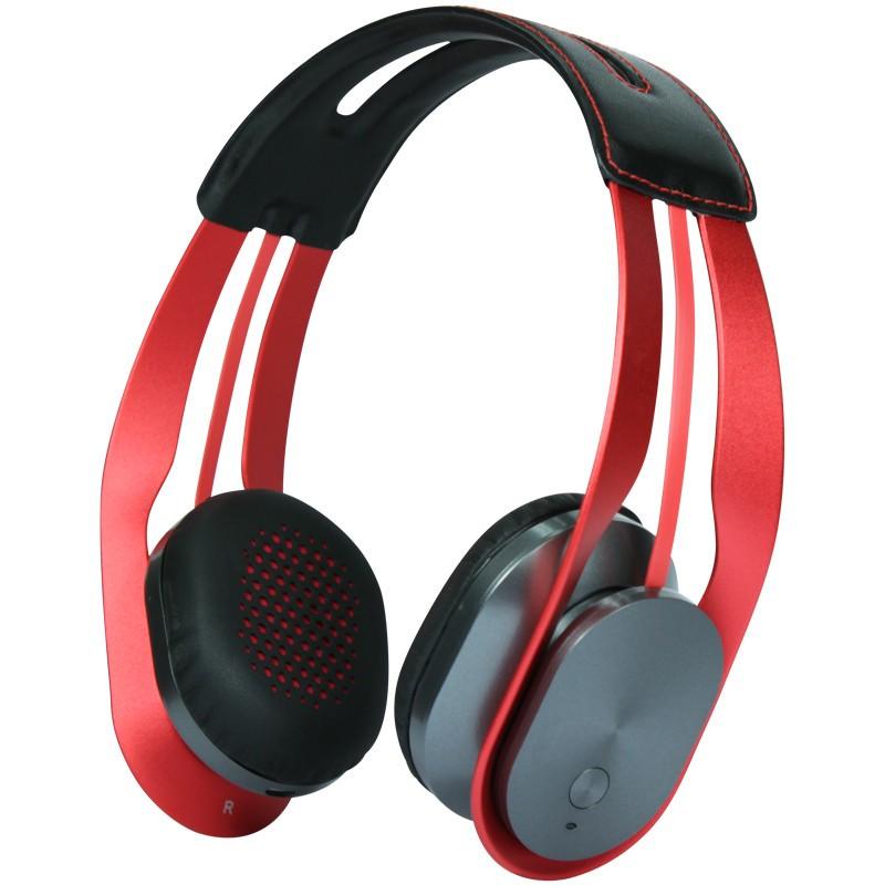 Auriculares Syllable G700 - Ítem1