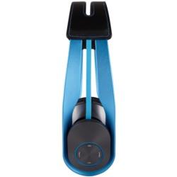 Auriculares Syllable G700 - Ítem2