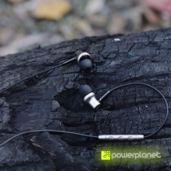 Auriculares Xiaomi Hybrid Pro - Ítem1