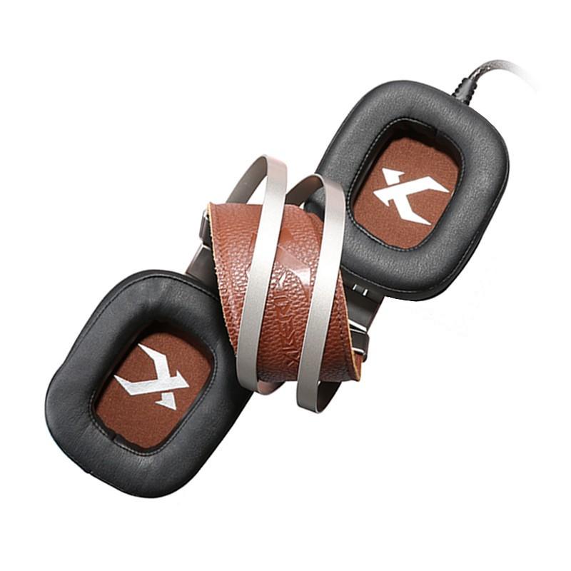 Auriculares Gaming Xiberia K10 - Ítem5