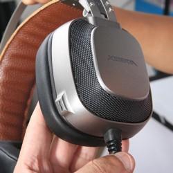 Auriculares Gaming Xiberia K10 - Ítem6
