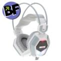 Auriculares Gaming Xiberia V6