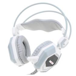 Auriculares Gaming Xiberia V6 - Ítem3