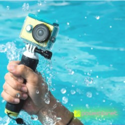 Base flutuante Yi Action Camera - Item4
