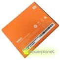 comprar bateria Xiaomi Redmi Note 2 BM45