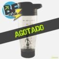 Batidora de vaso MP-B09
