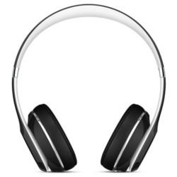 Beats Solo2 Luxe Edition Negro - Ítem2