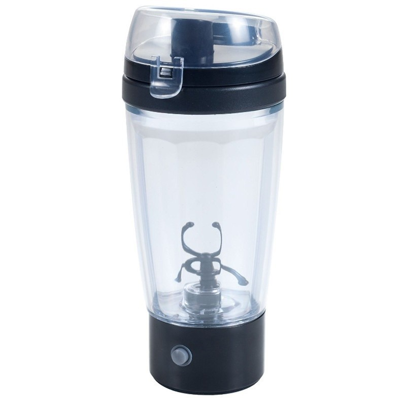 Shaker cup MP-B01