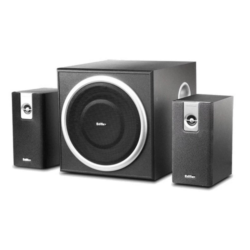 Speakers Edifier R308PK