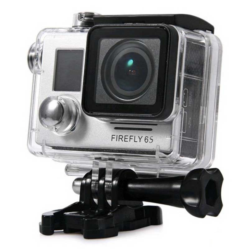 Firefly 6S Action Camera