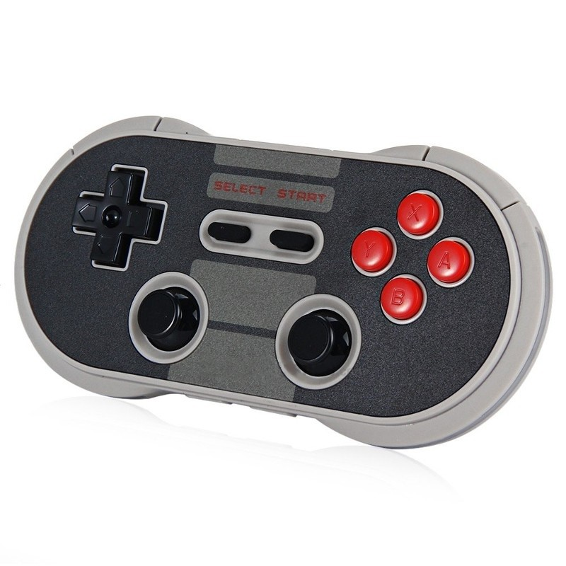 Gamepad 8Bitdo NES30 Pro