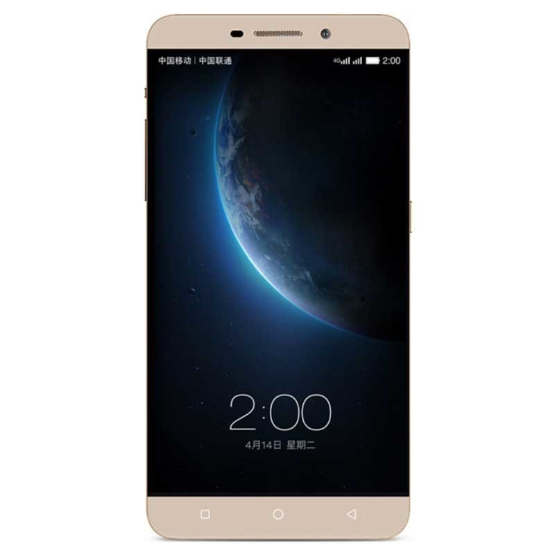 LeTV One Pro X800 4GB/64GB - Item