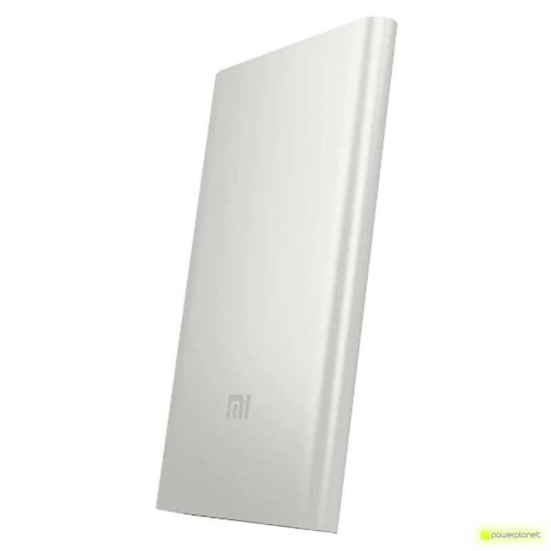 Xiaomi PowerBank 5000