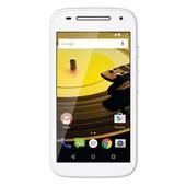 Motorola Moto E (2ND GEN.) Blanco