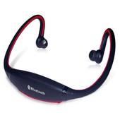 Auricular Bluetooth para Smartphone