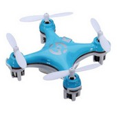 Drone Cheerson CX-10