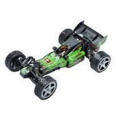 WlToys L959 RC Car 1/12