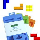 Cubitera Tetris