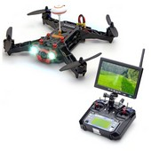 Eachine Racer 250 FPV - Item