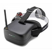 Eachine VR-007 FPV Glasses - Item