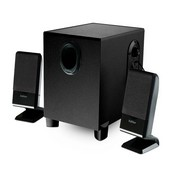 Speakers Edifier R101V - Item