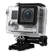 Firefly 6S Action Camera - Item