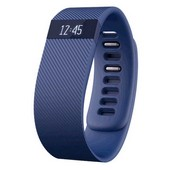 Fitbit Charge pulsera de actividad y sueño con reloj - Ítem
