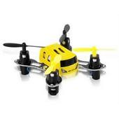 Drone JXD 395 - Ítem