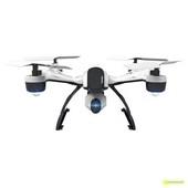 Drone JXD 509V