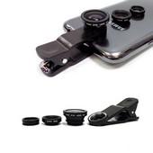 Comprar lens para smartphone