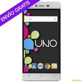 MyWigo Uno Pro