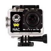 Action Cam Nüt Nac - Item