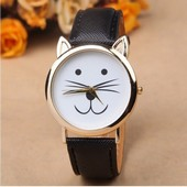 Watch Cute Cat - Item
