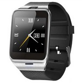 SmartWatch GV18 - Item