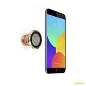 Suporte magnético para Smartphone
