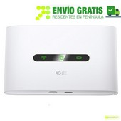 TP-LINK M7300 Wi-Fi- Móvil LTE-Advanced - Ítem